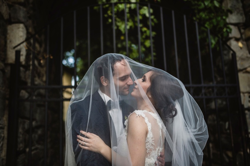fotografie de nunta bucuresti LCF v2