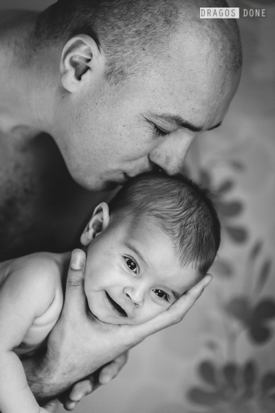 fotograf botez bucuresti 021