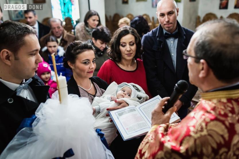 fotograf botez bucuresti 037