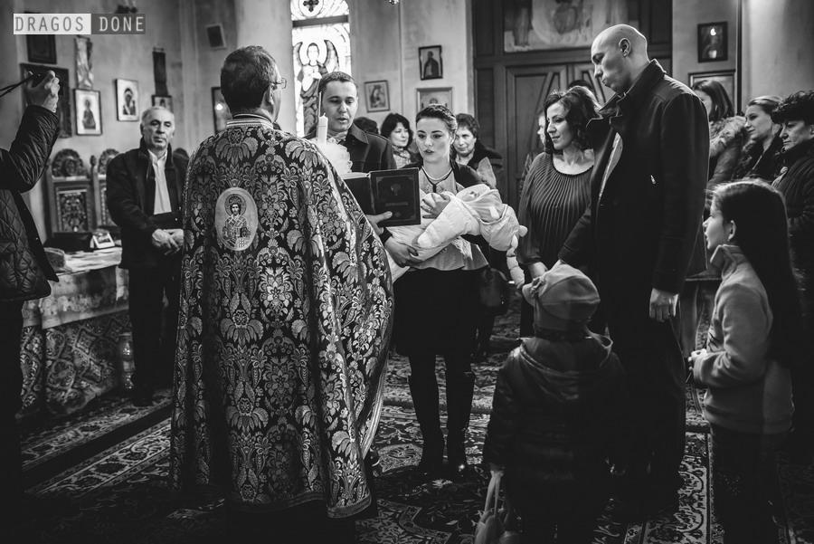 fotograf botez bucuresti 038