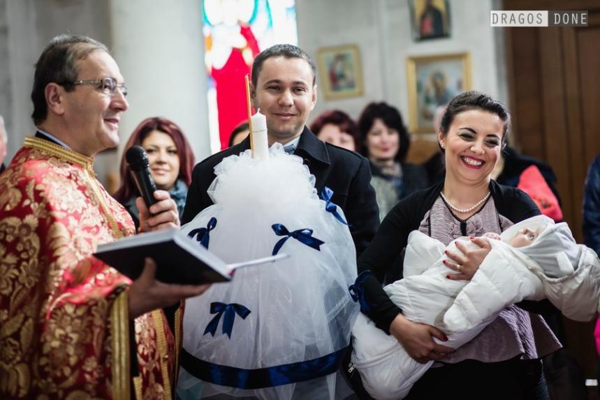 fotograf botez bucuresti 039