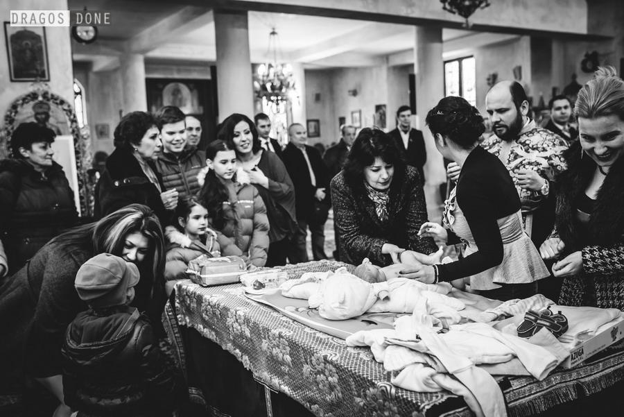 fotograf botez bucuresti 042