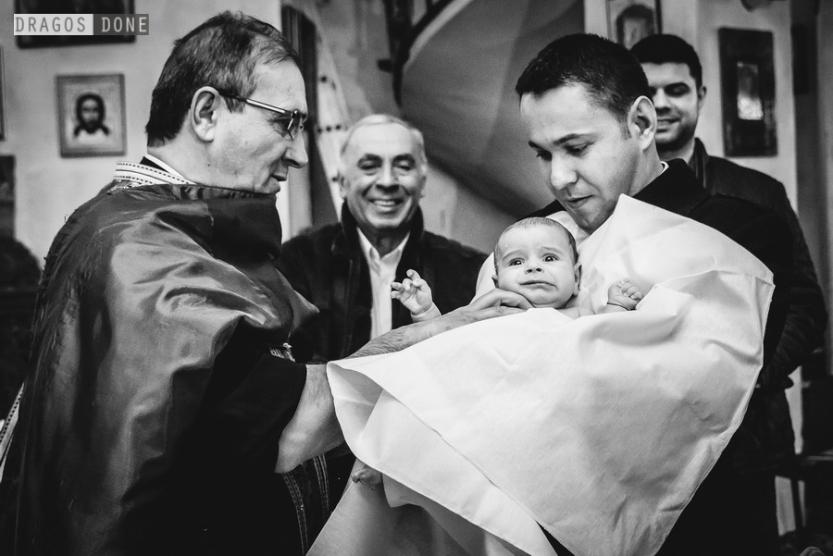 fotograf botez bucuresti 047
