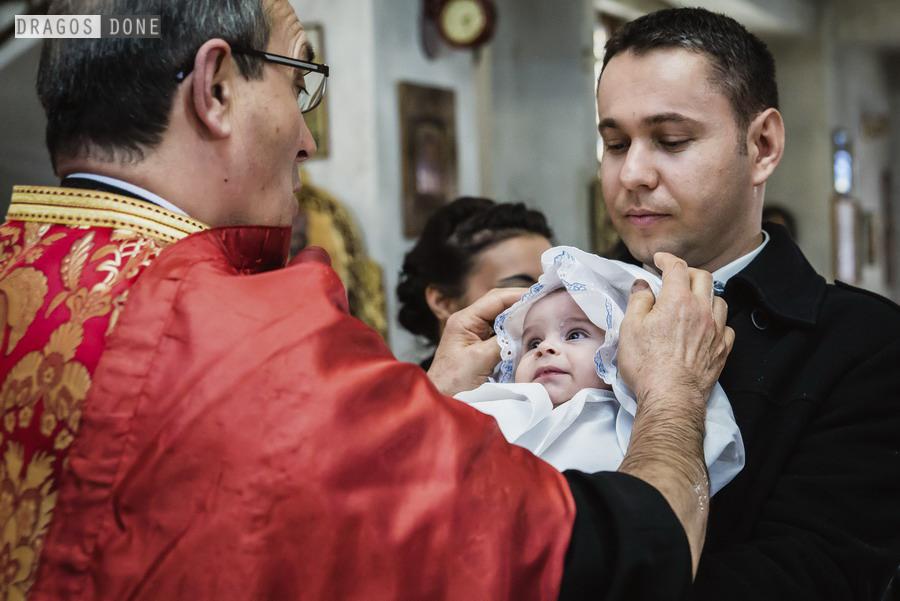 fotograf botez bucuresti 048