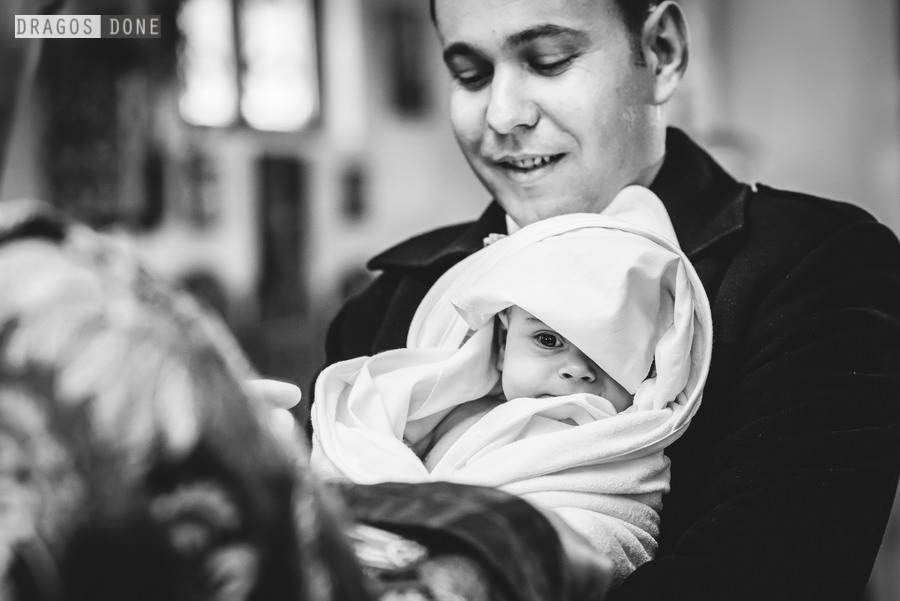 fotograf botez bucuresti 051