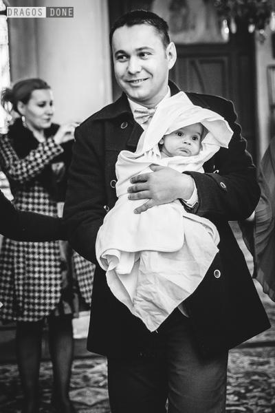 fotograf botez bucuresti 054