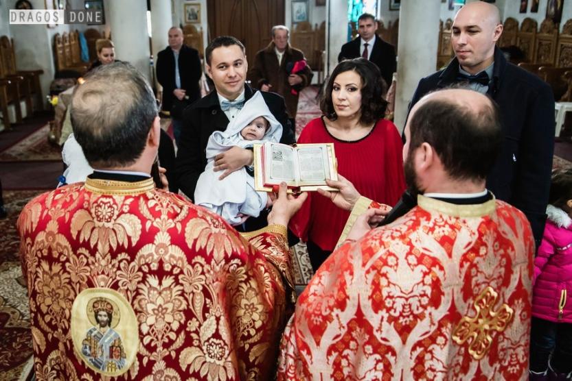 fotograf botez bucuresti 055