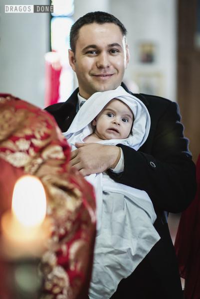 fotograf botez bucuresti 056