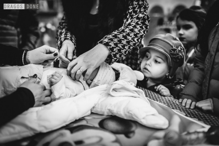 fotograf botez bucuresti 057