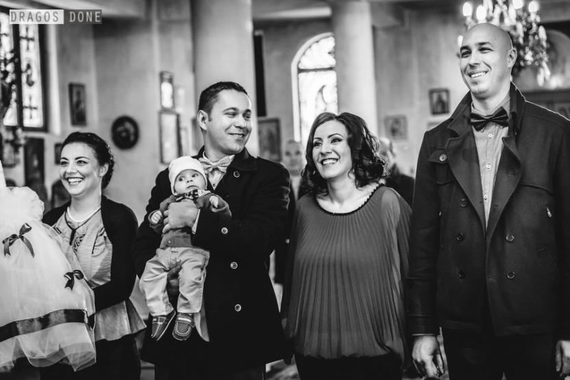 fotograf botez bucuresti 059