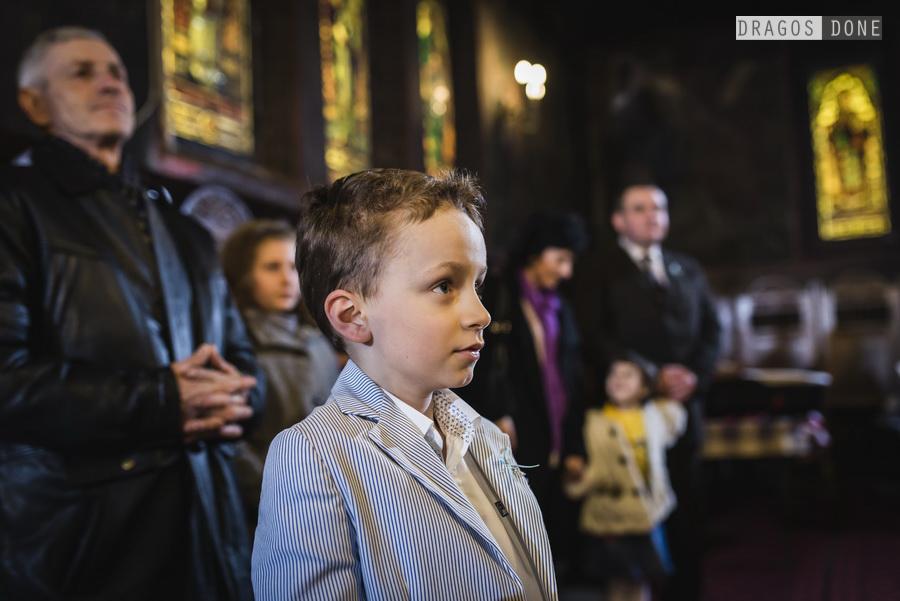 fotograf botez bucuresti 041