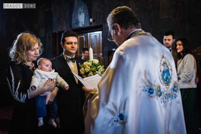 fotograf botez bucuresti 044