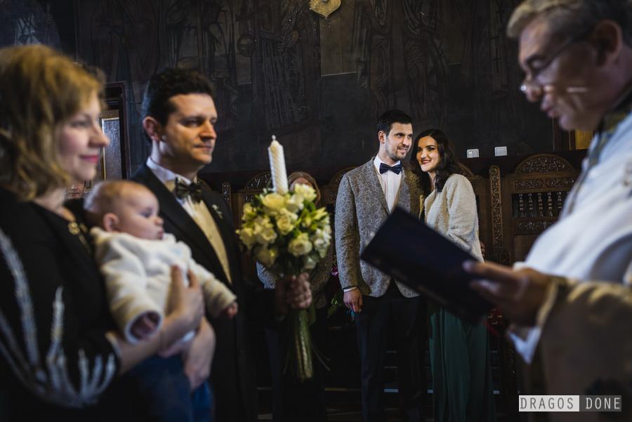 fotograf botez bucuresti 045