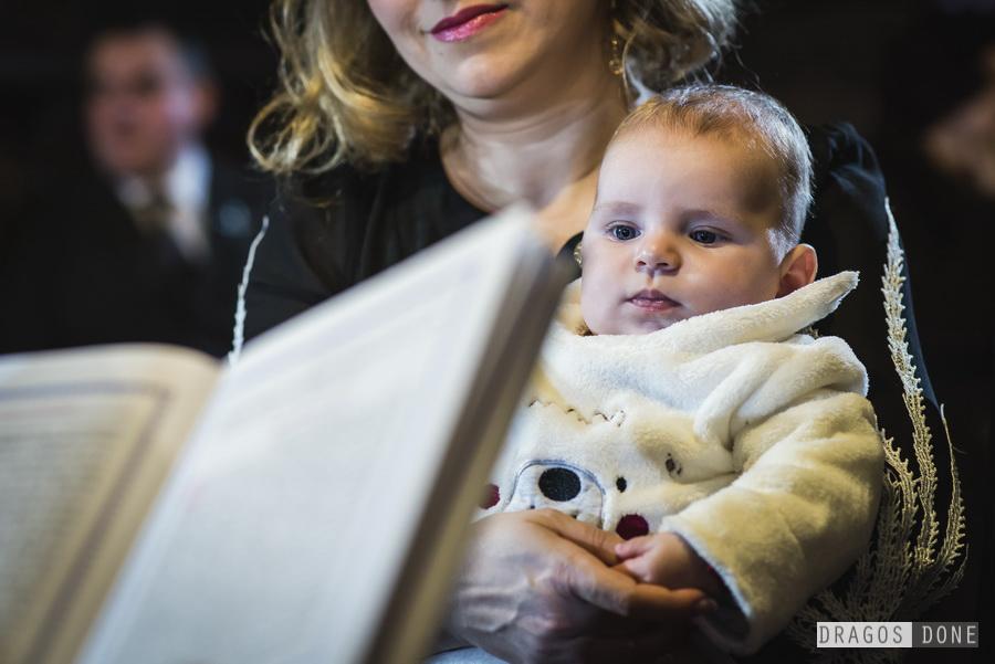 fotograf botez bucuresti 049