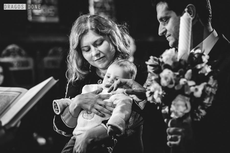 fotograf botez bucuresti 052