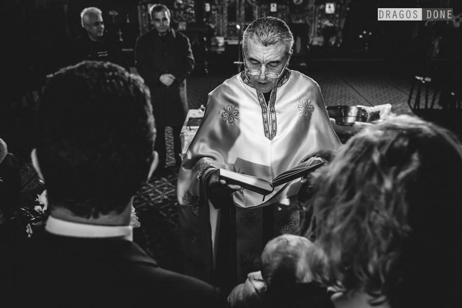 fotograf botez bucuresti 053