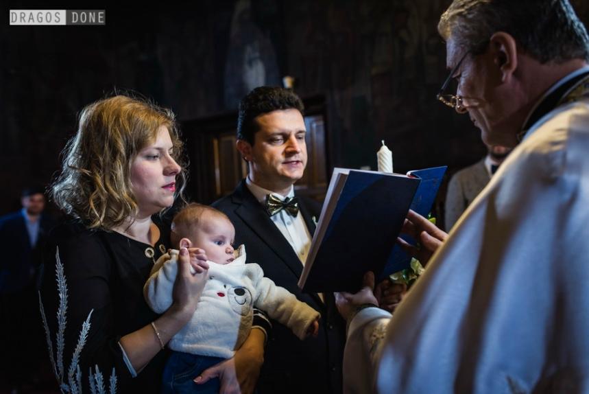 fotograf botez bucuresti 058
