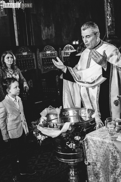 fotograf botez bucuresti 060
