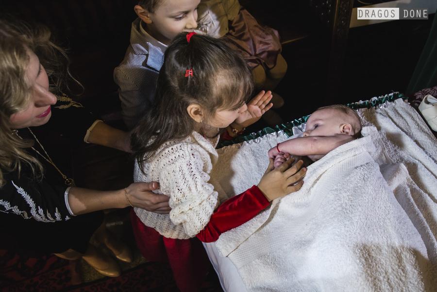 fotograf botez bucuresti 061