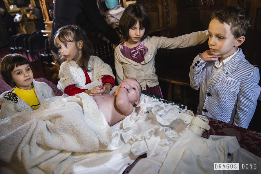 fotograf botez bucuresti 065