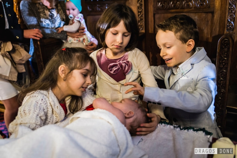 fotograf botez bucuresti 067