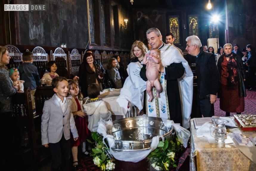 fotograf botez bucuresti 068