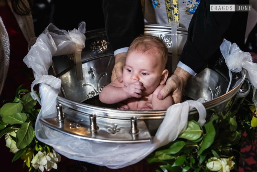 fotograf botez bucuresti 071