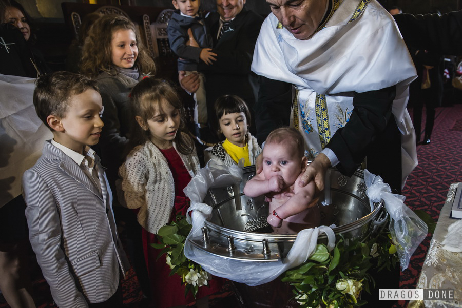 fotograf botez bucuresti 072