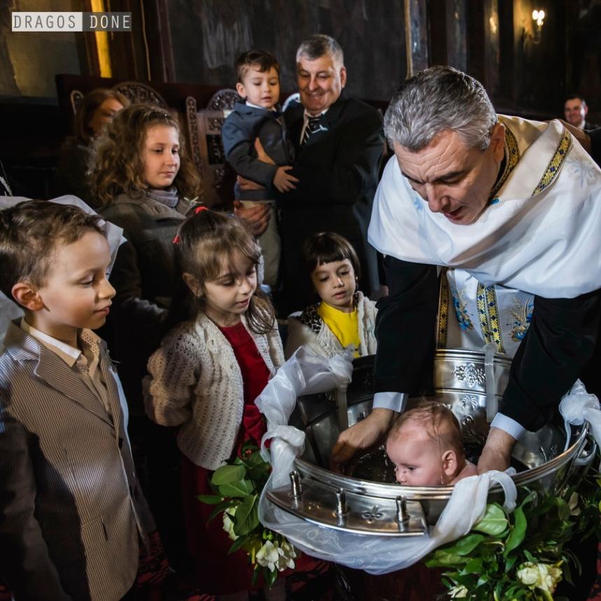 fotograf botez bucuresti 074