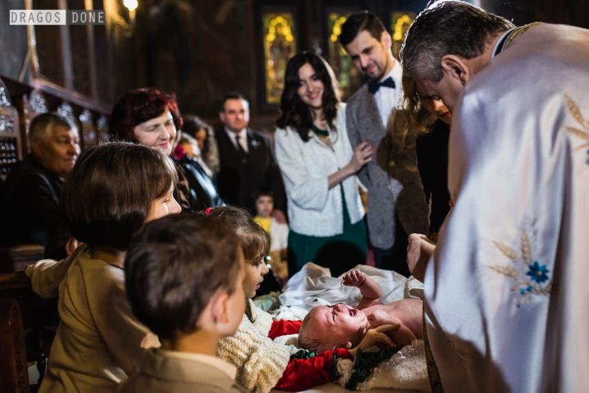 fotograf botez bucuresti 077