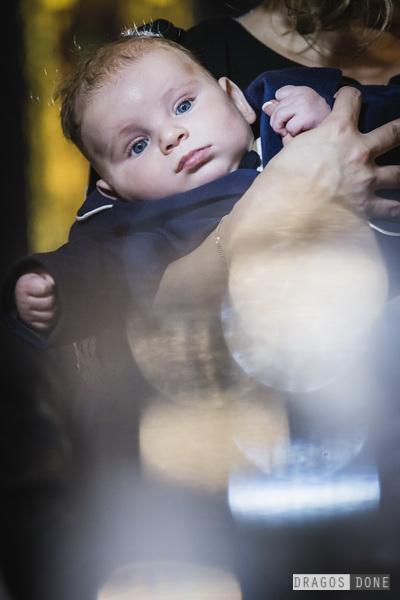 fotograf botez bucuresti 081