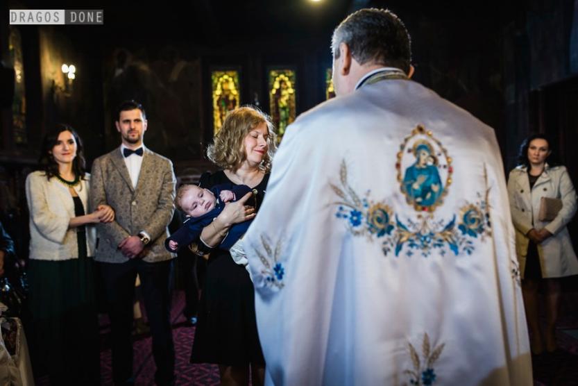 fotograf botez bucuresti 082