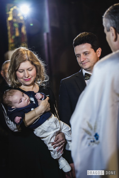 fotograf botez bucuresti 085