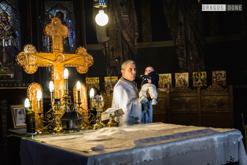 fotograf botez bucuresti 087