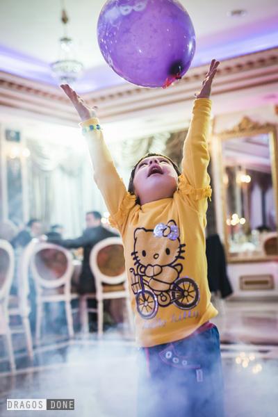 fotograf botez bucuresti 093_4