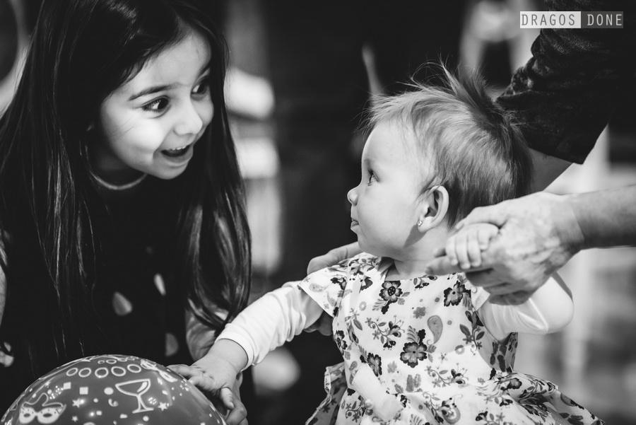 fotograf botez bucuresti 094