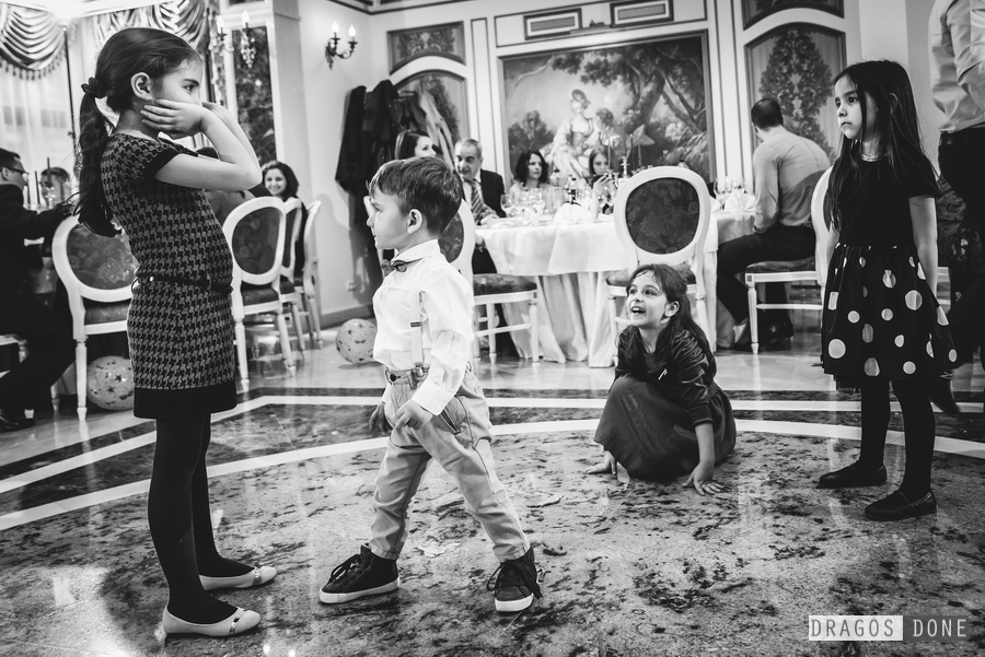 fotograf botez bucuresti 097