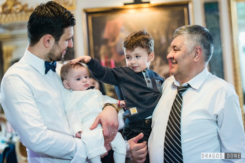 fotograf botez bucuresti 107