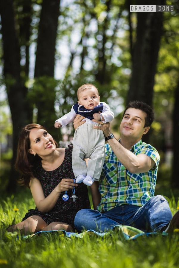 sedinta foto familie ploiesti 022