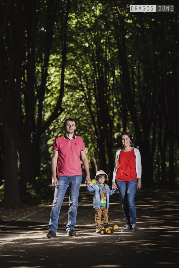 sedinta foto de familie ploiesti 001