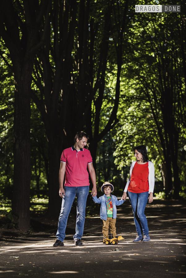 sedinta foto de familie ploiesti 002