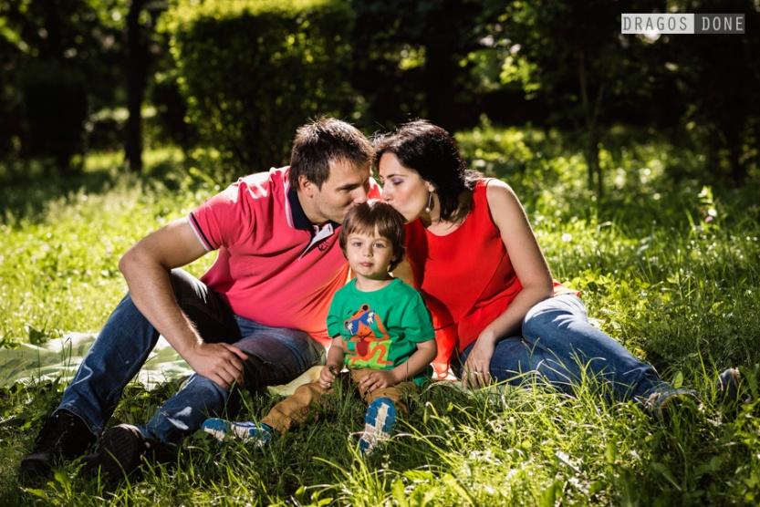 sedinta foto de familie ploiesti 011