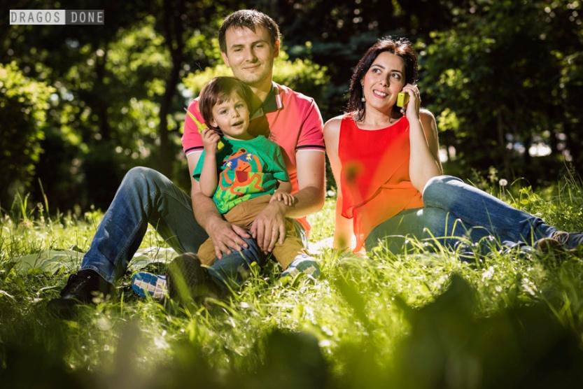 sedinta foto de familie ploiesti 015