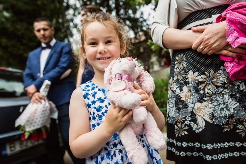 Fotograf nunta bucuresti 003
