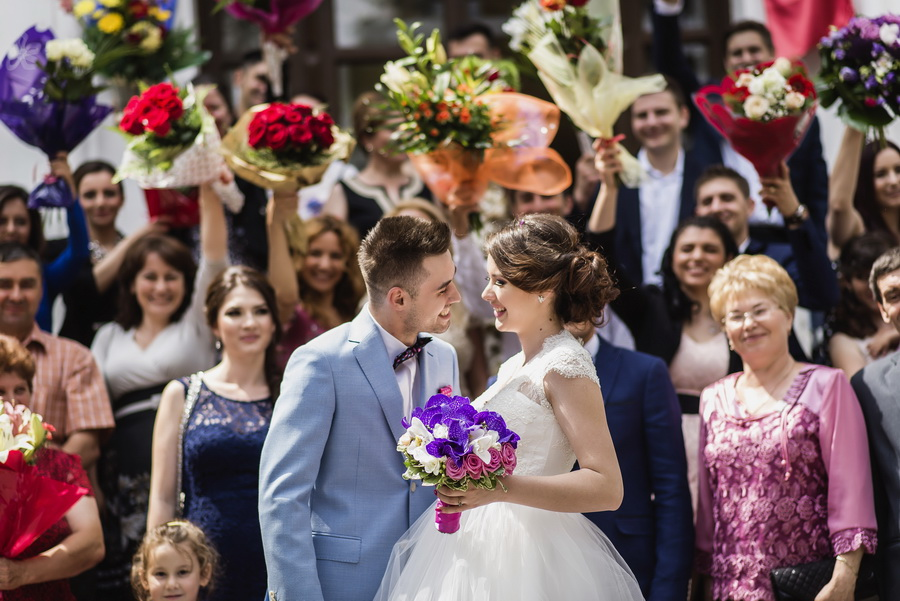 Fotograf nunta bucuresti 029