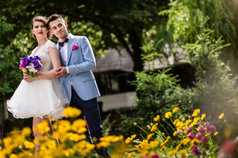 Fotograf nunta bucuresti 039