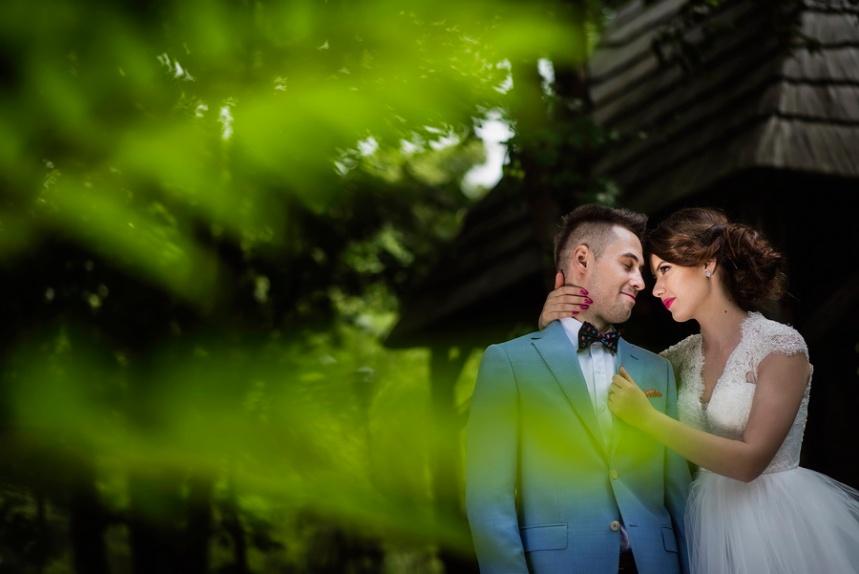 Fotograf nunta bucuresti 042