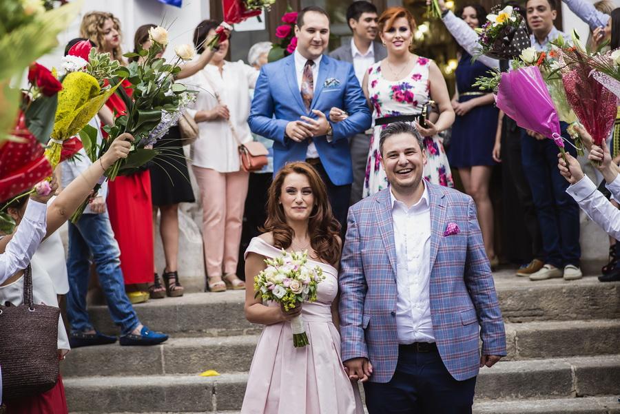 fotograf nunta bucuresti 035