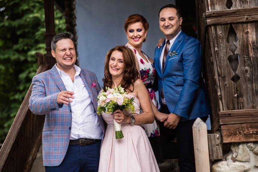 fotograf nunta bucuresti 044