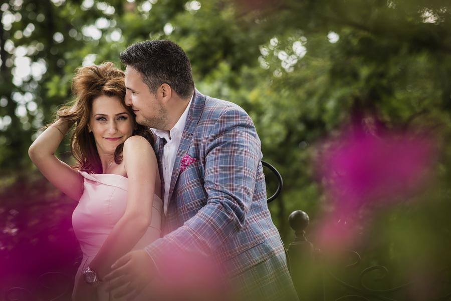 fotograf nunta bucuresti 056
